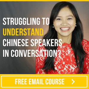 How to START a Conversation in Chinese - Mandarin HQ